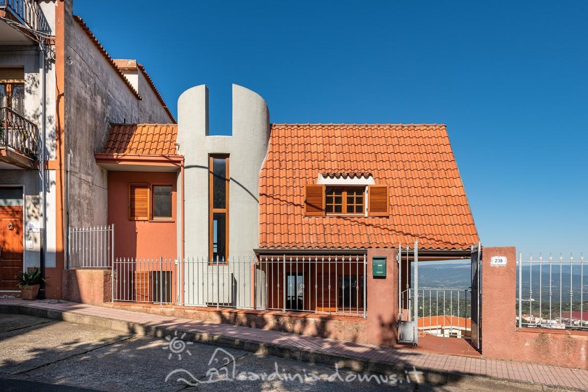 Casa-Vacanza-Sardegna-Villa-Billia-48