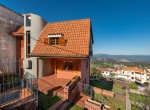 Villa Billia 49