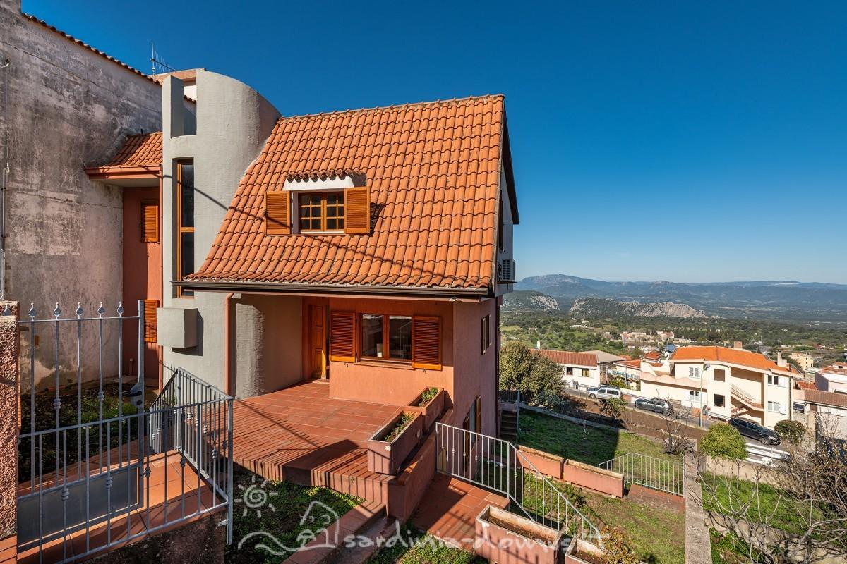 Casa-Vacanza-Sardegna-Villa-Billia-49