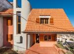 Villa Billia 70