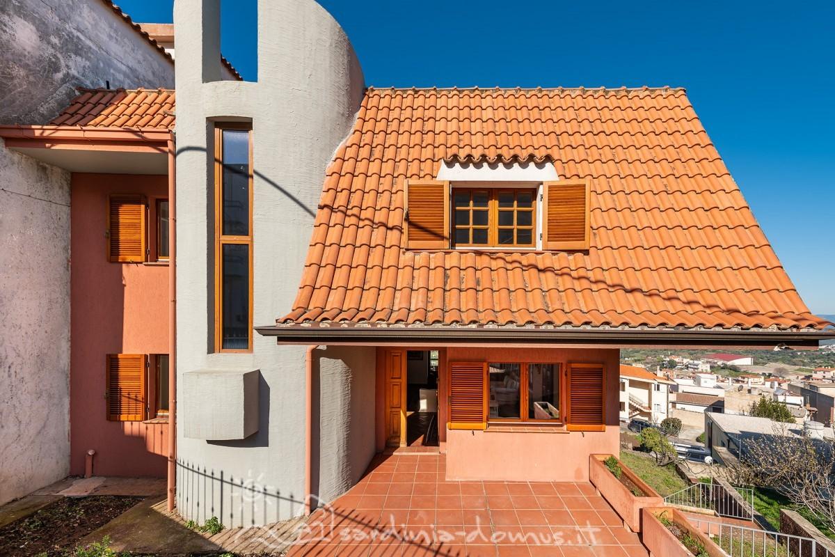Casa-Vacanza-Sardegna-Villa-Billia-70