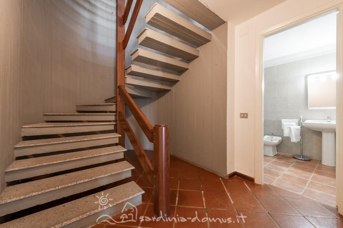Casa-Vacanza-Sardegna-Villa-Billia-72