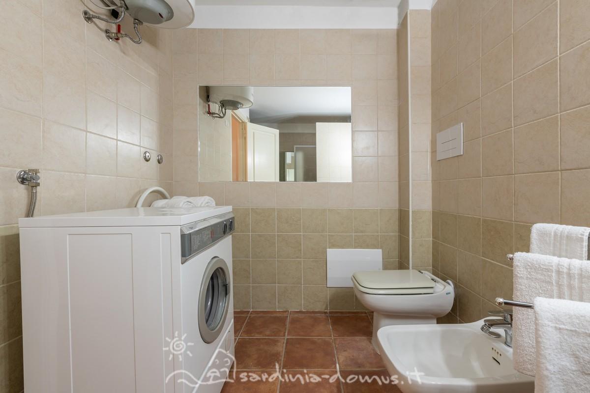 Casa-Vacanza-Sardegna-Villa-Billia-74