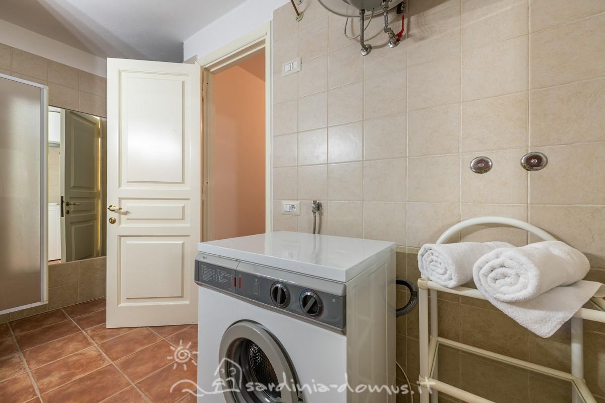 Casa-Vacanza-Sardegna-Villa-Billia-75