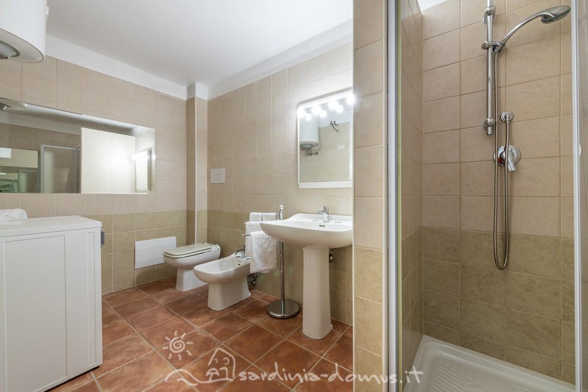 Casa-Vacanza-Sardegna-Villa-Billia-77
