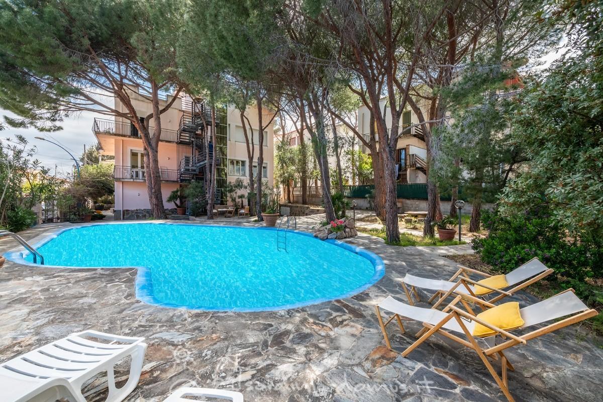 Casa-Vacanza-Sardegna-Villa-Emilia-02