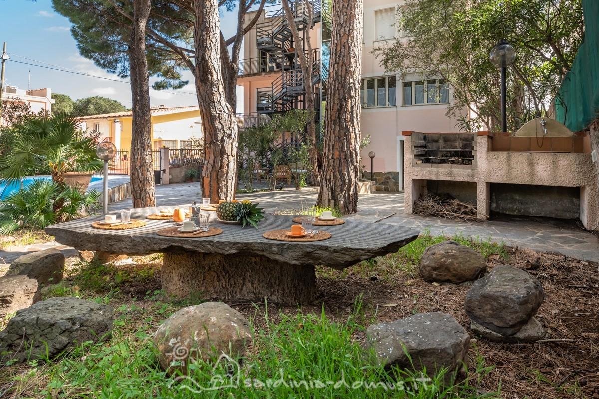 Casa-Vacanza-Sardegna-Villa-Emilia-04