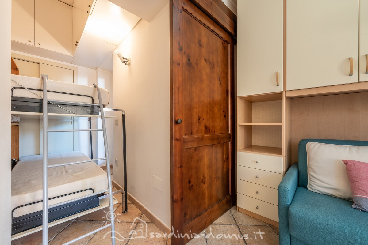 Casa-Vacanza-Sardegna-Villa-Emilia-10