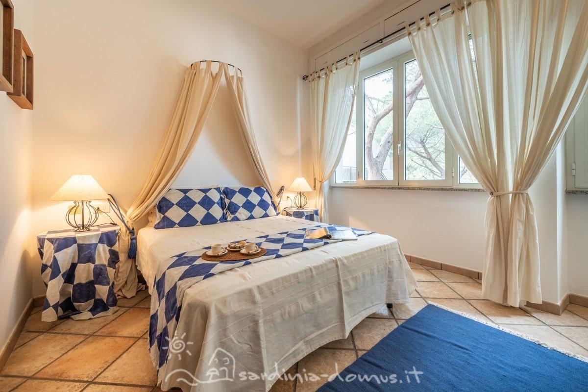 Casa-Vacanza-Sardegna-Villa-Emilia-14