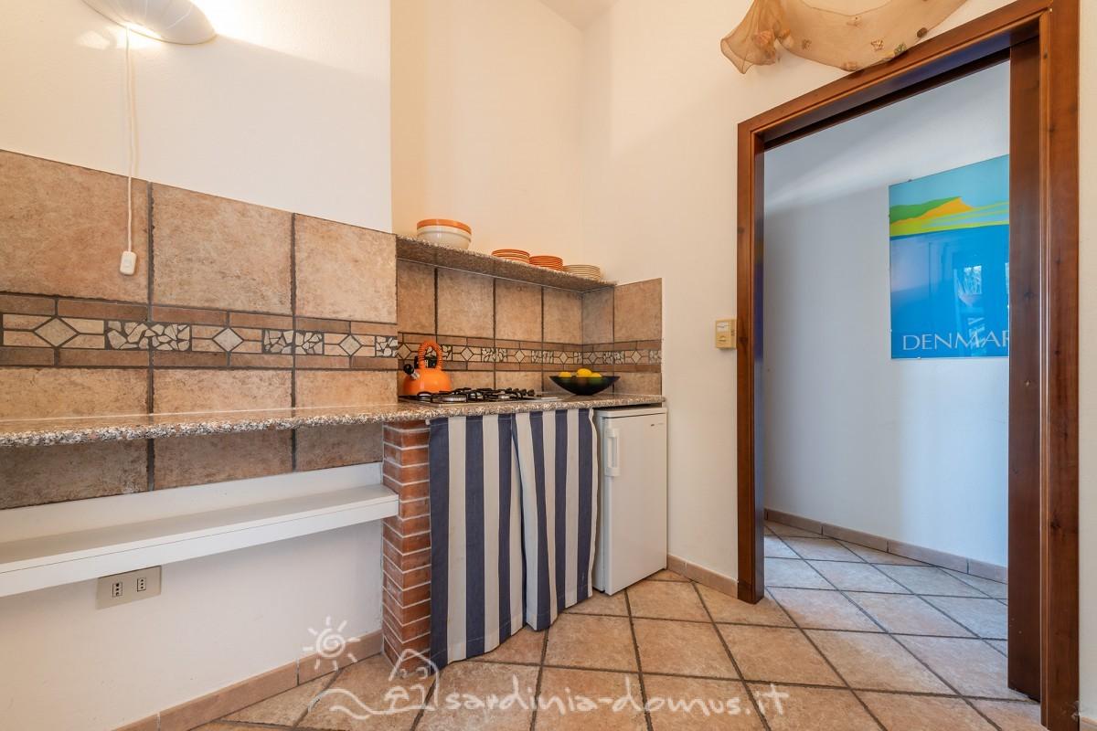 Casa-Vacanza-Sardegna-Villa-Emilia-19