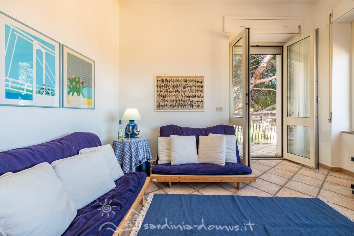Casa-Vacanza-Sardegna-Villa-Emilia-20