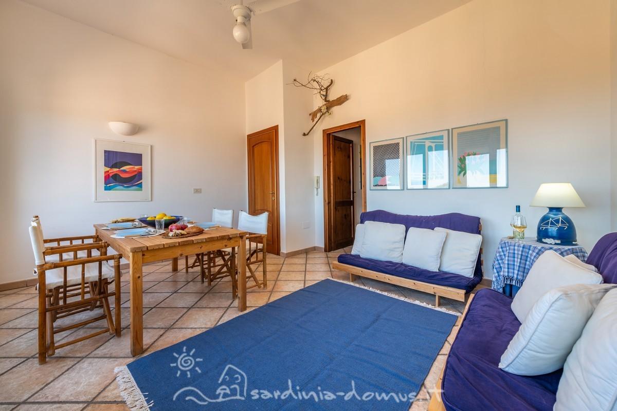 Casa-Vacanza-Sardegna-Villa-Emilia-21