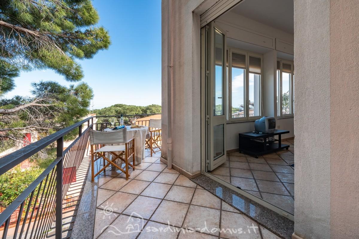 Casa-Vacanza-Sardegna-Villa-Emilia-23