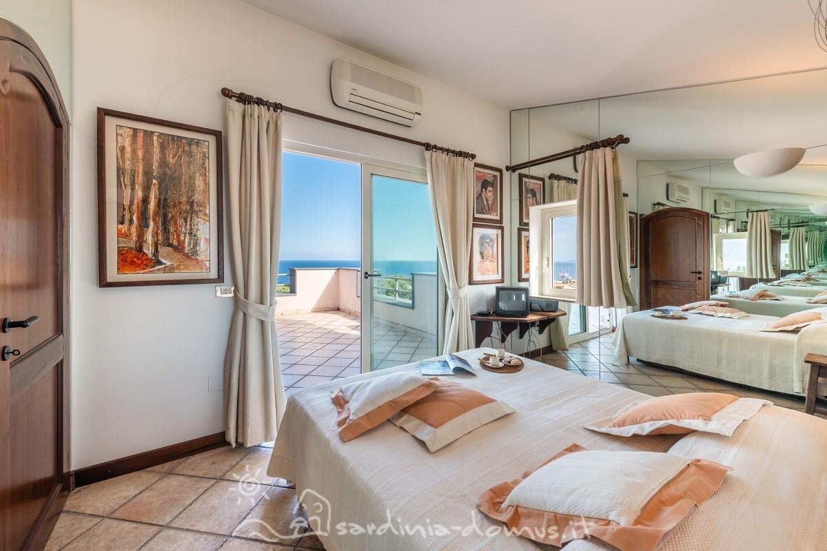 Casa-Vacanza-Sardegna-Villa-Emilia-25
