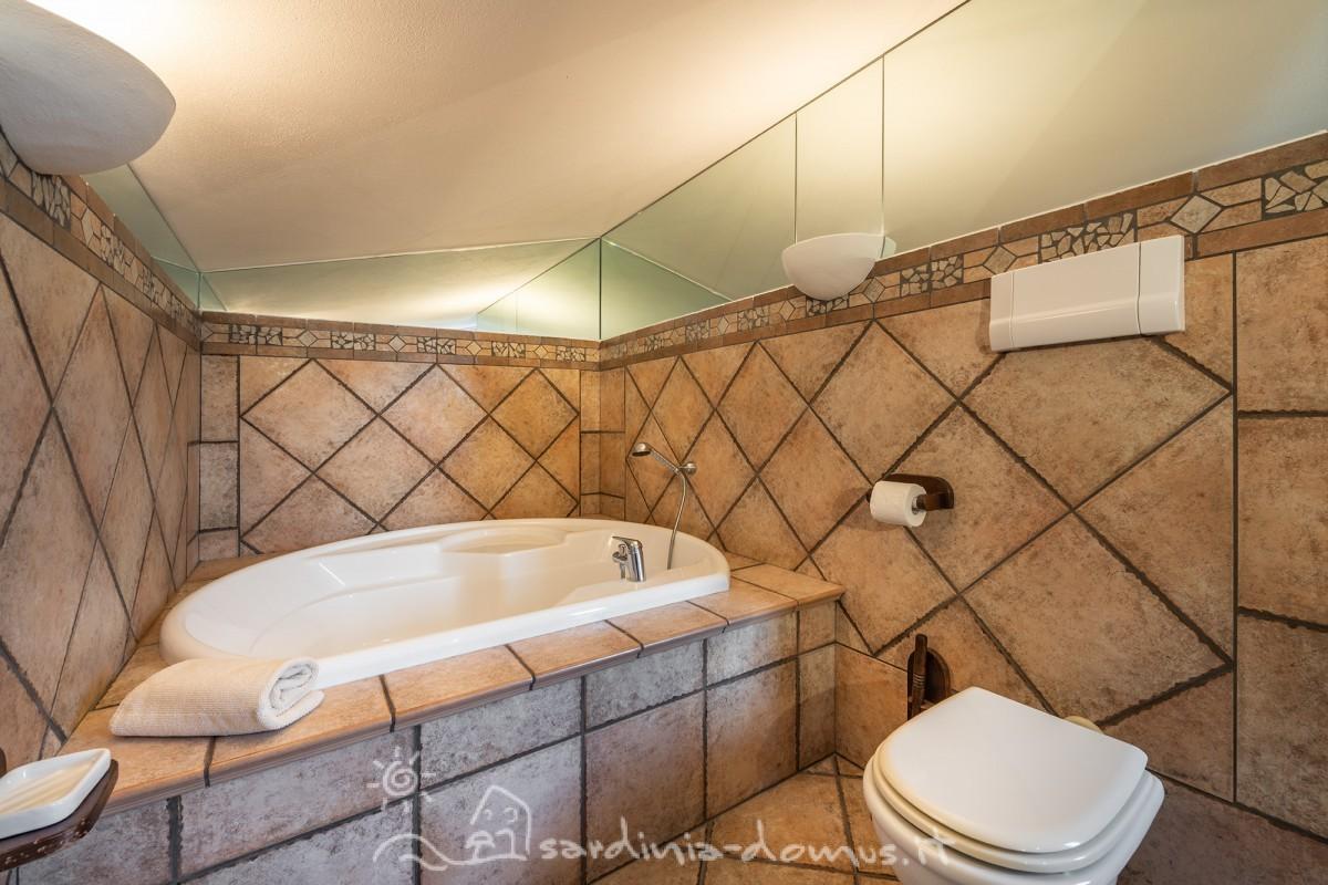Casa-Vacanza-Sardegna-Villa-Emilia-29