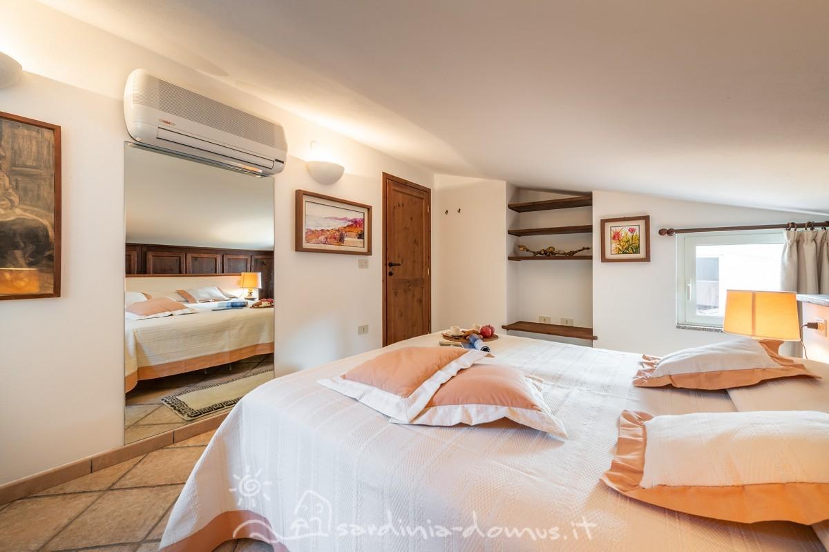 Casa-Vacanza-Sardegna-Villa-Emilia-33