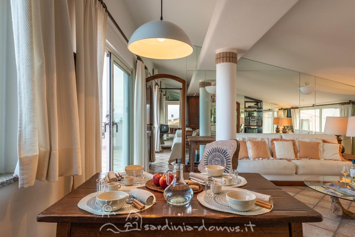 Casa-Vacanza-Sardegna-Villa-Emilia-37