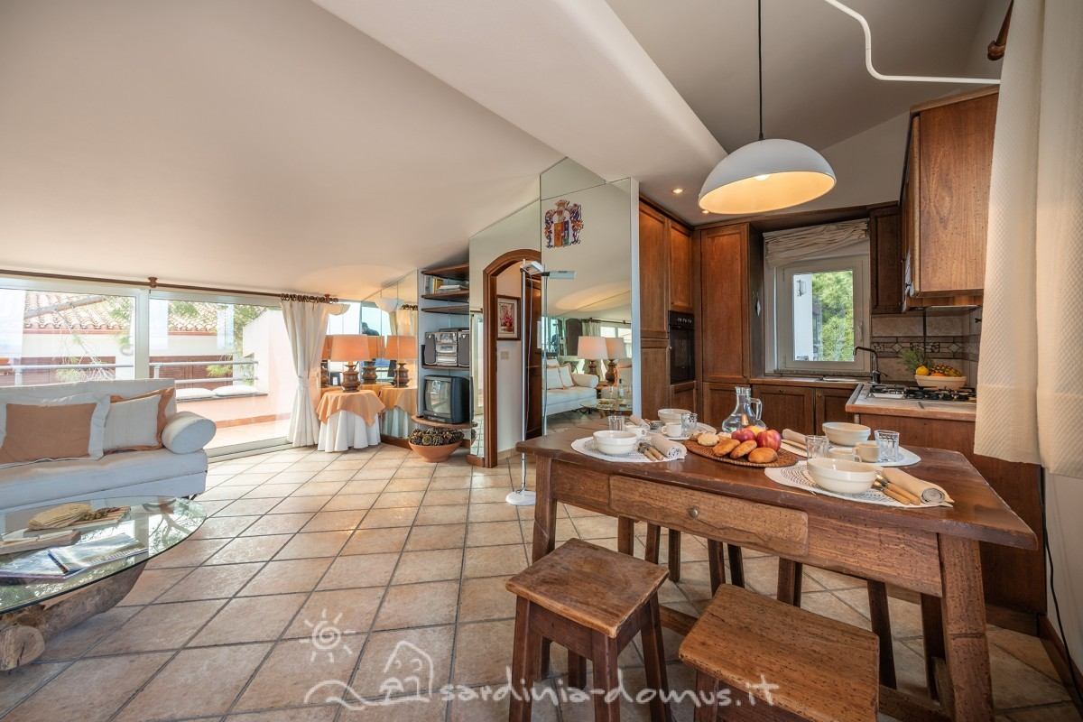 Casa-Vacanza-Sardegna-Villa-Emilia-39