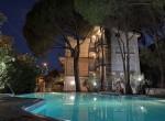 Villa Emilia 45