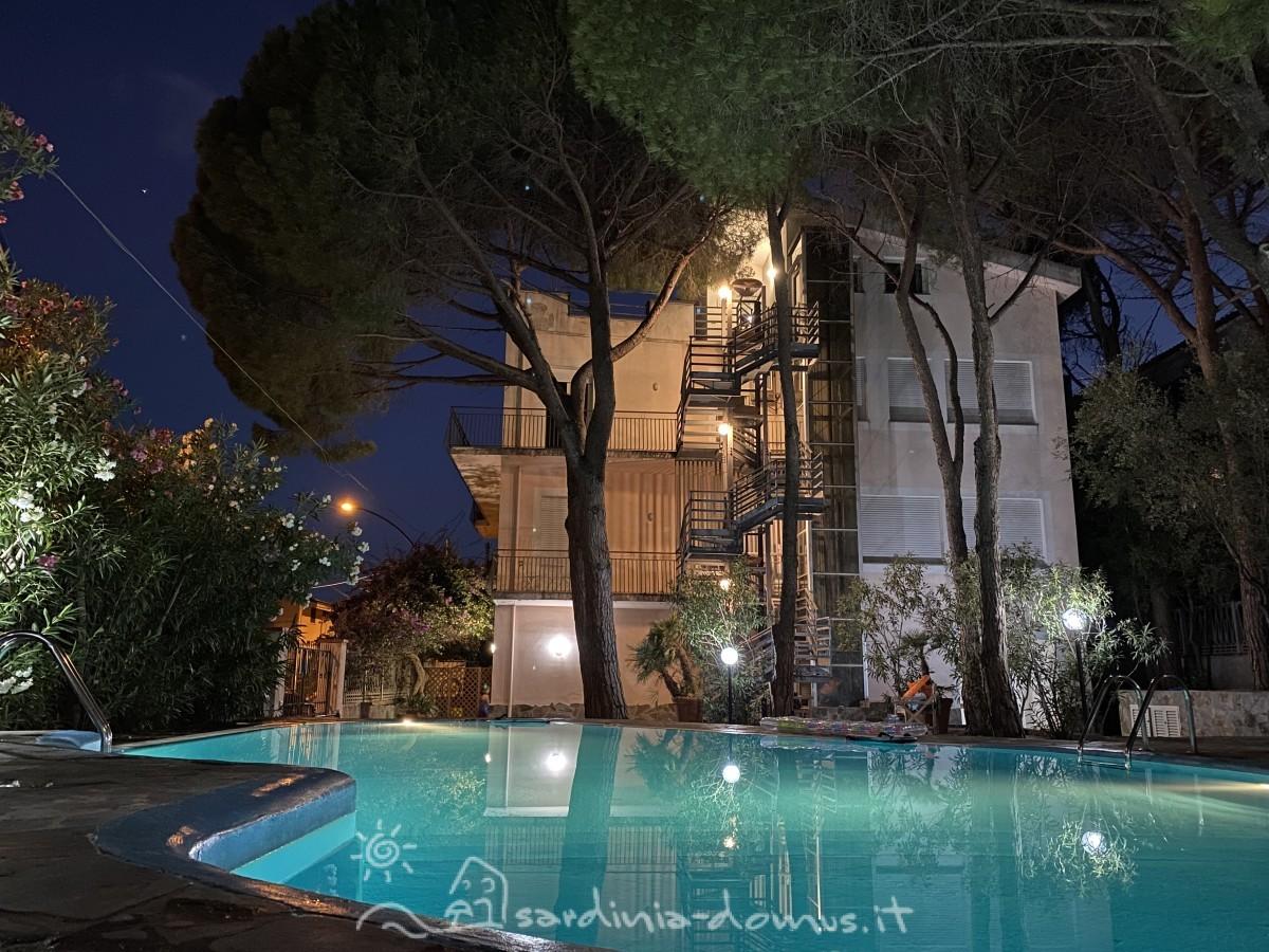 Casa-Vacanza-Sardegna-Villa-Emilia-45