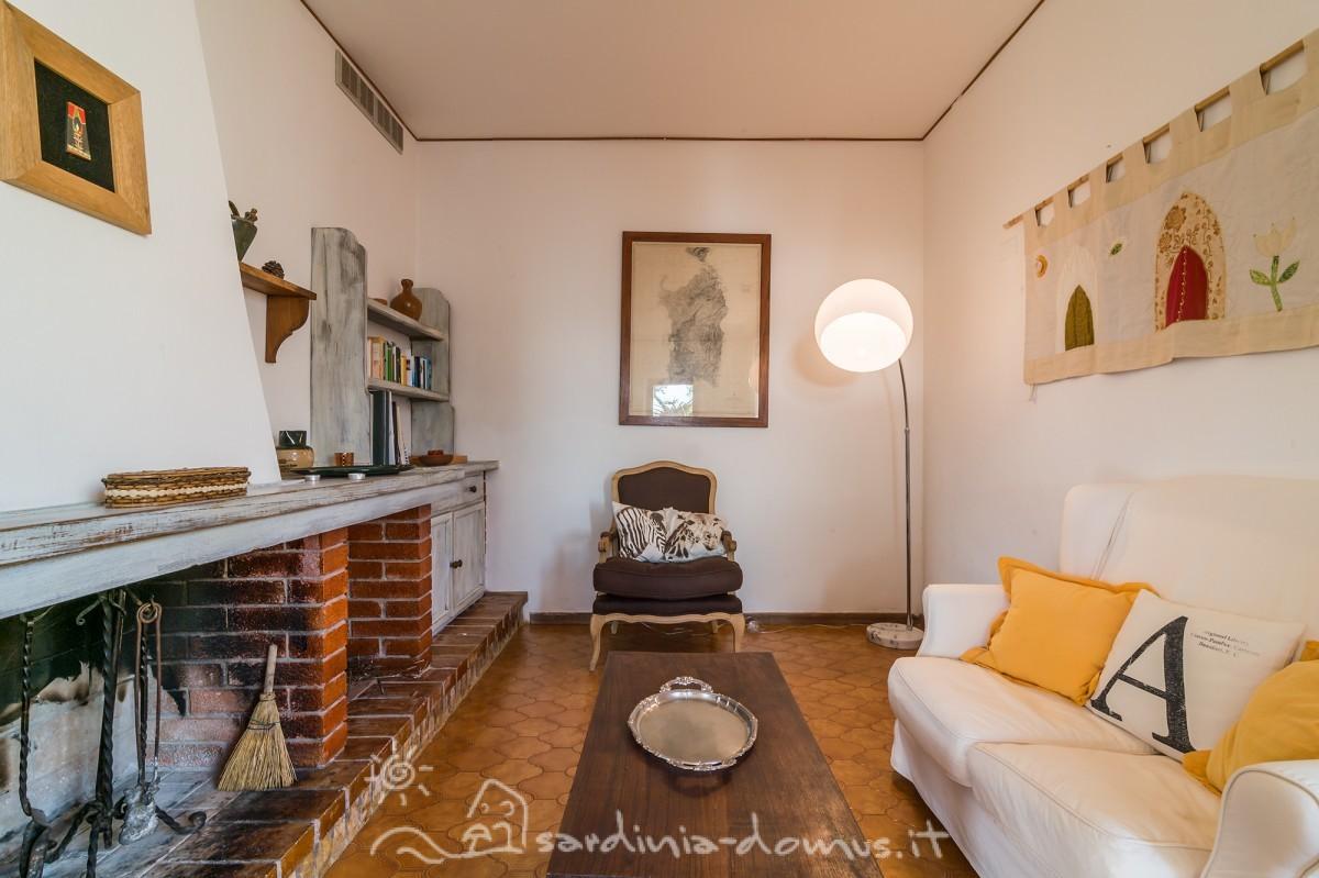 Casa-Vacanza-Sardegna-Villa-Gayane-19