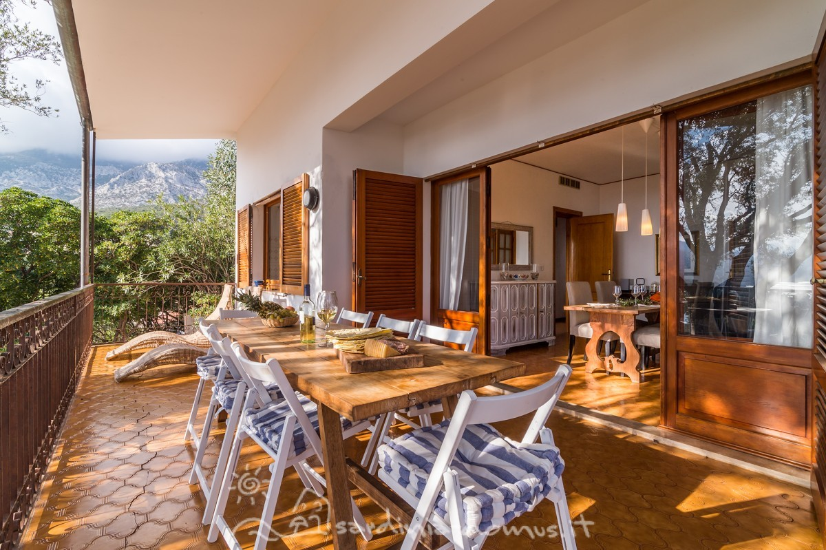 Casa-Vacanza-Sardegna-Villa-Gayane-22