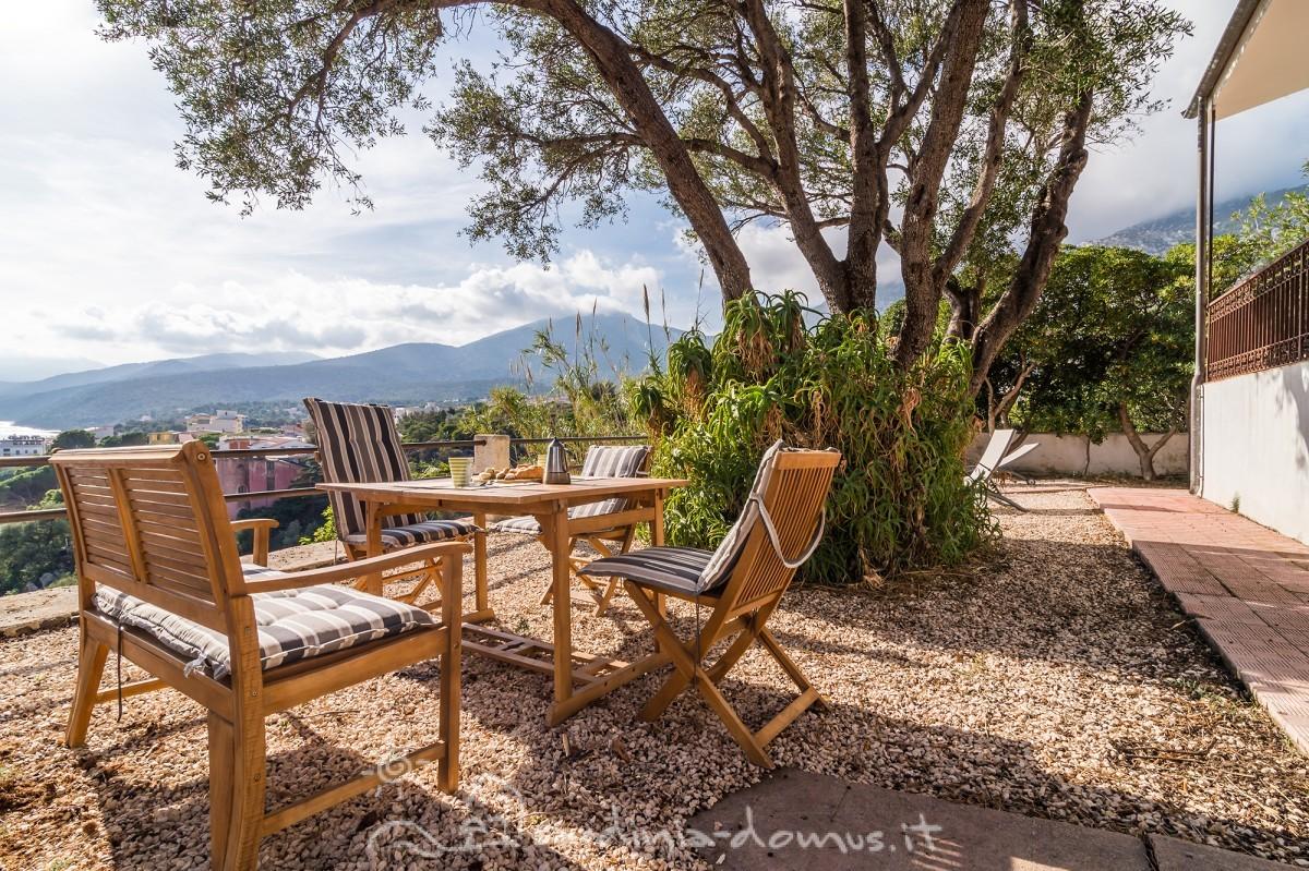 Casa-Vacanza-Sardegna-Villa-Gayane-23