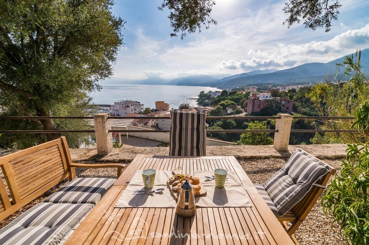 Casa-Vacanza-Sardegna-Villa-Gayane-25