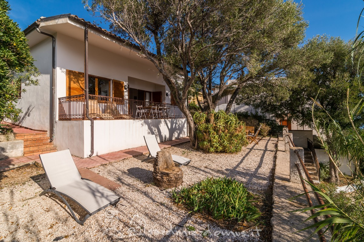 Casa-Vacanza-Sardegna-Villa-Gayane-27