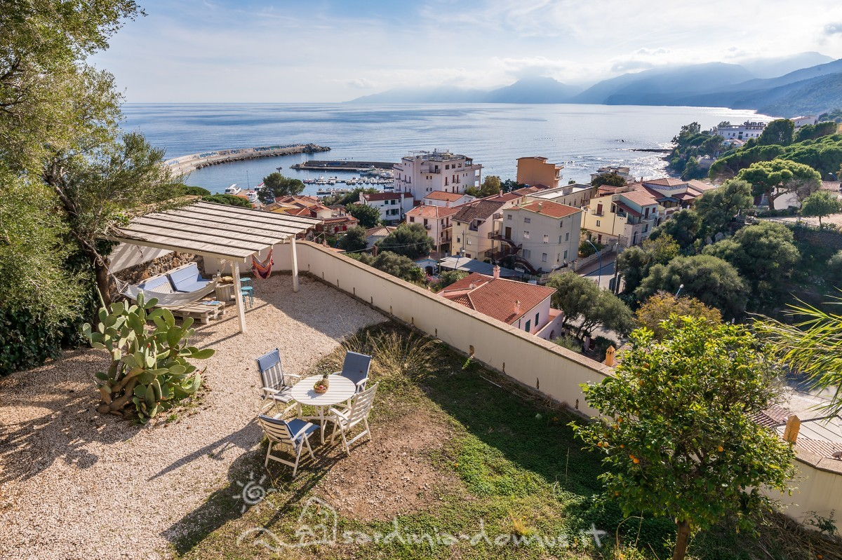 Casa-Vacanza-Sardegna-Villa-Gayane-29