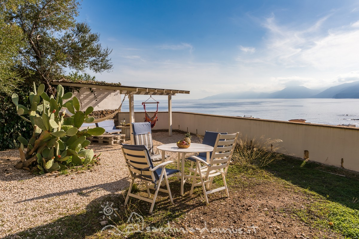 Casa-Vacanza-Sardegna-Villa-Gayane-30