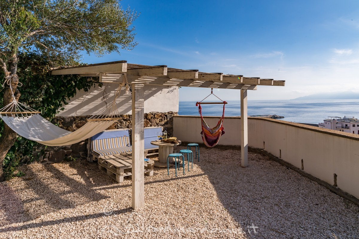Casa-Vacanza-Sardegna-Villa-Gayane-31