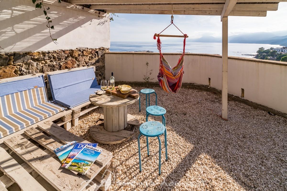 Casa-Vacanza-Sardegna-Villa-Gayane-32