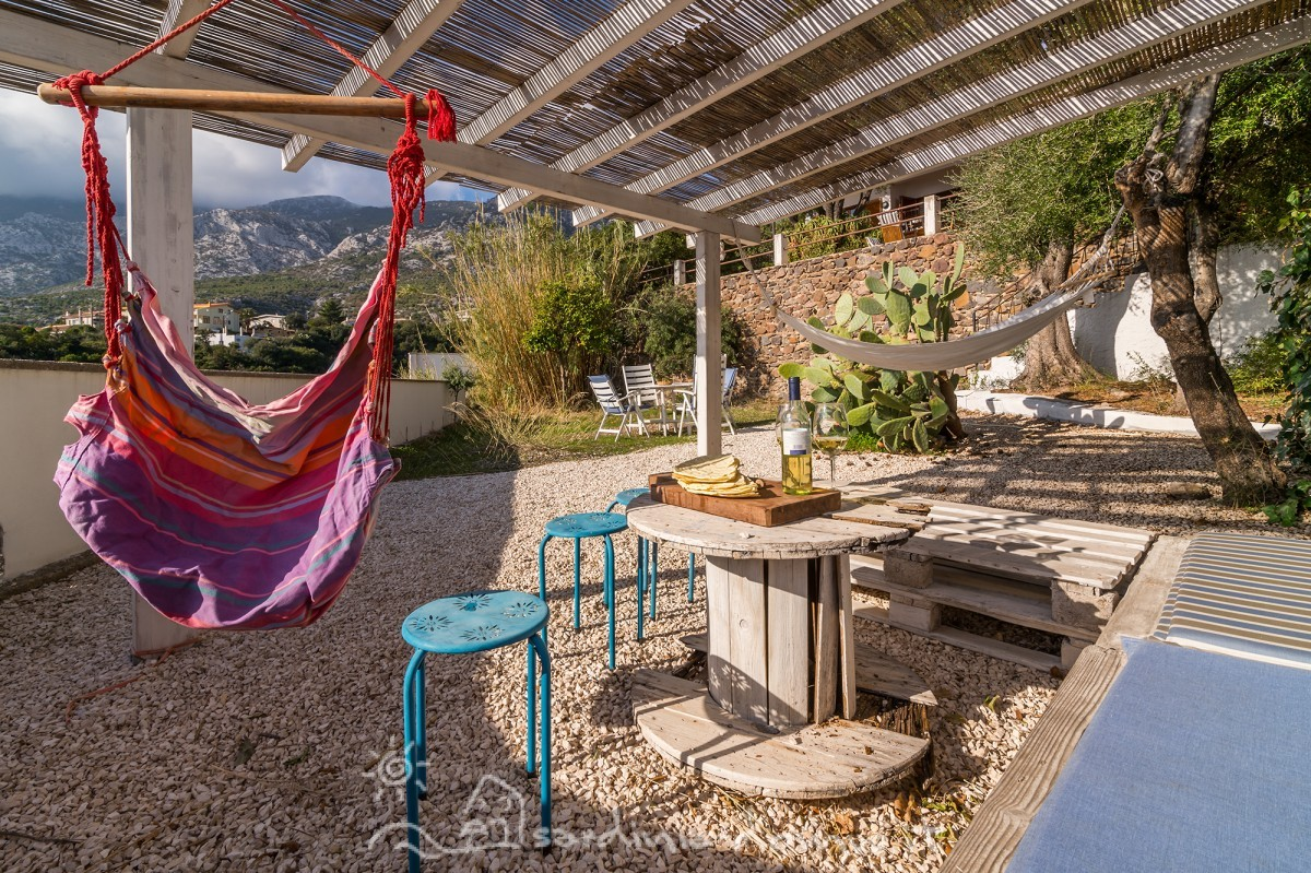 Casa-Vacanza-Sardegna-Villa-Gayane-33
