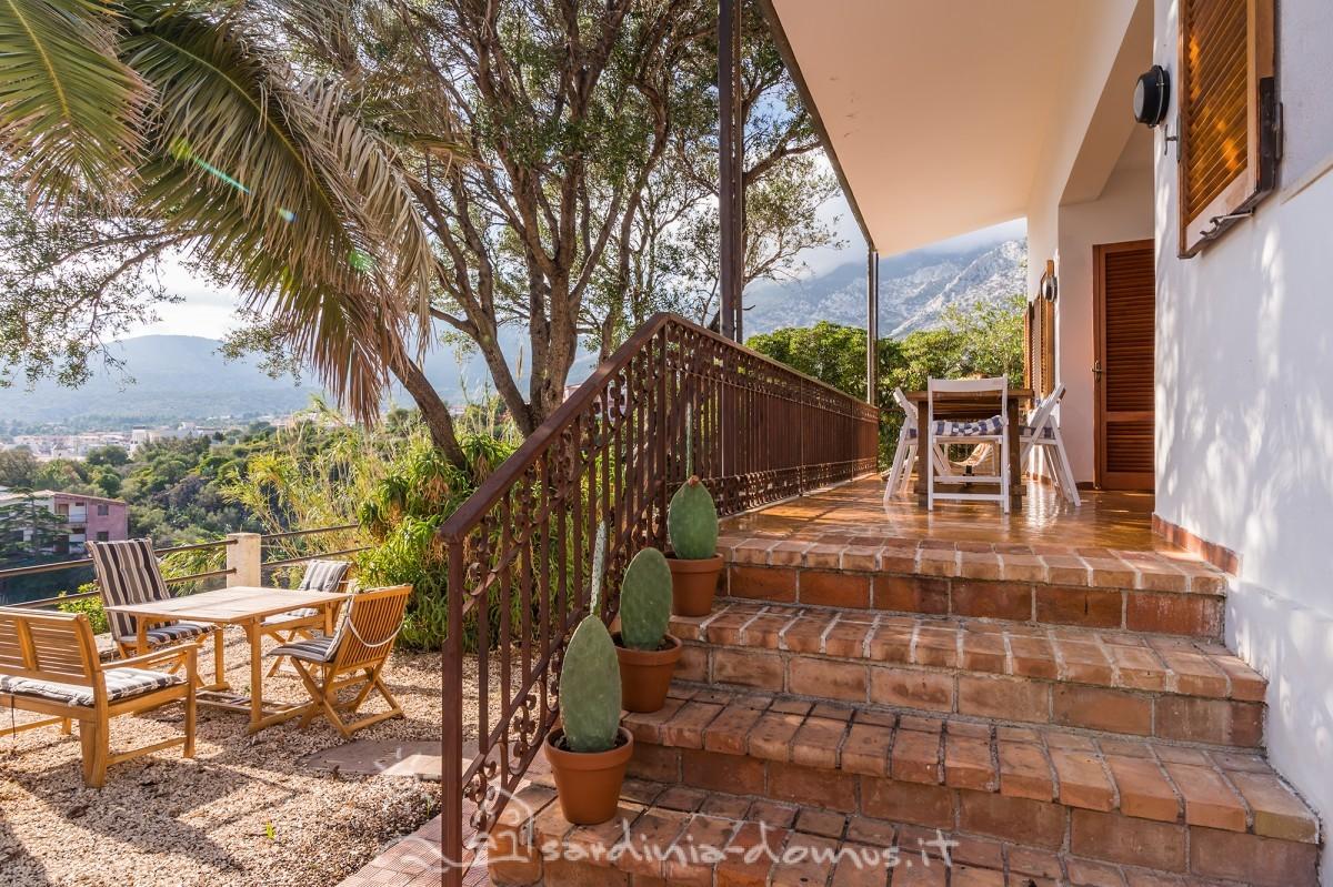 Casa-Vacanza-Sardegna-Villa-Gayane-34