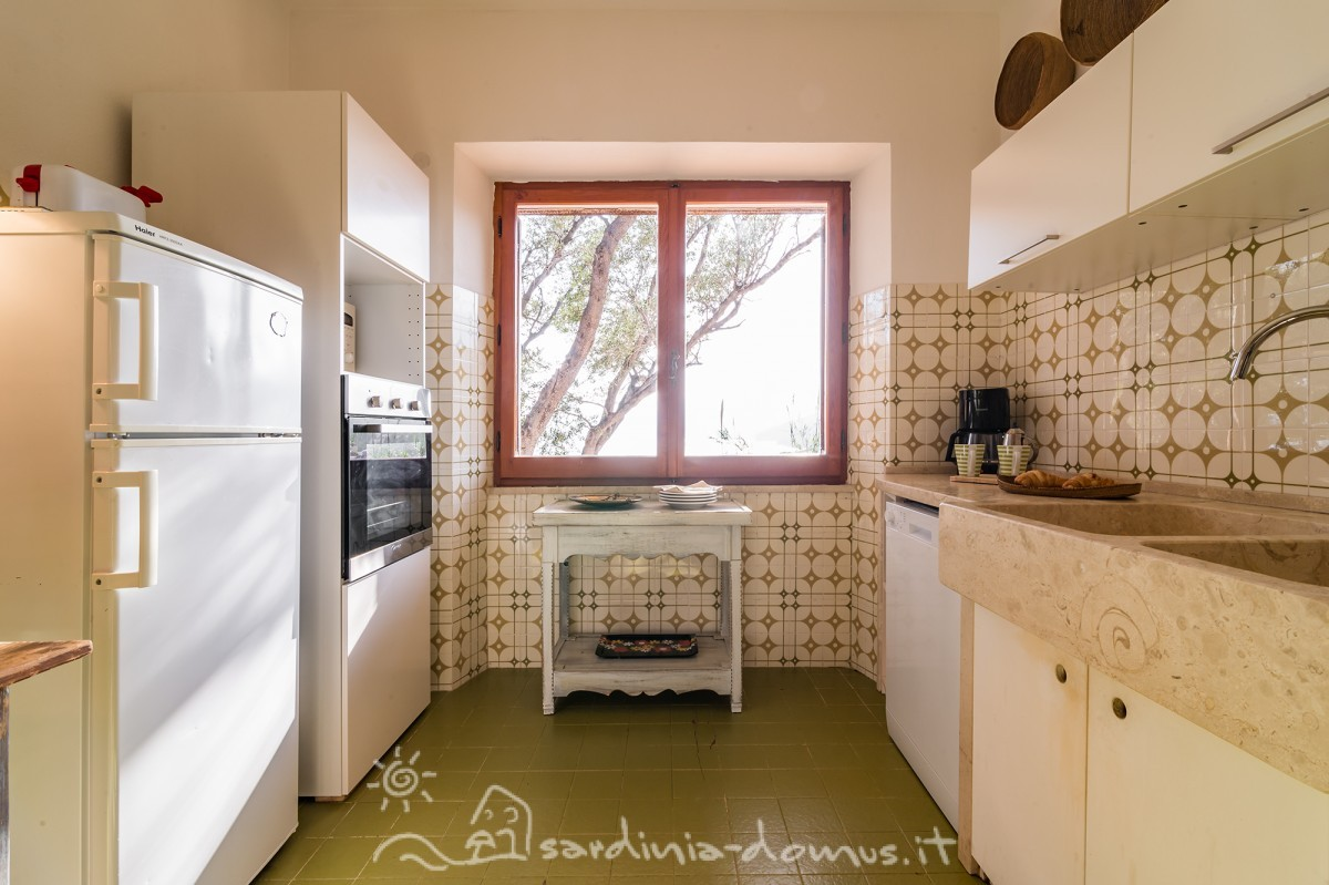 Casa-Vacanza-Sardegna-Villa-Gayane-35