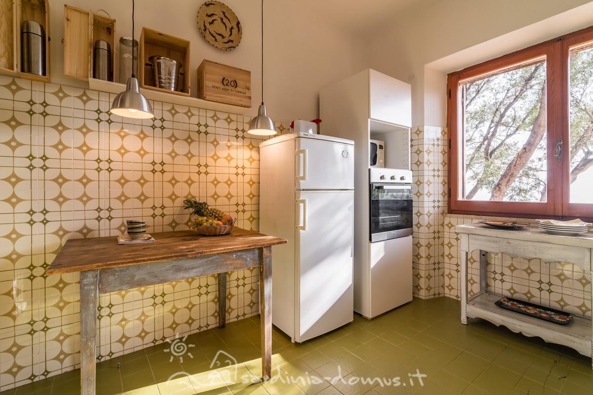 Casa-Vacanza-Sardegna-Villa-Gayane-36