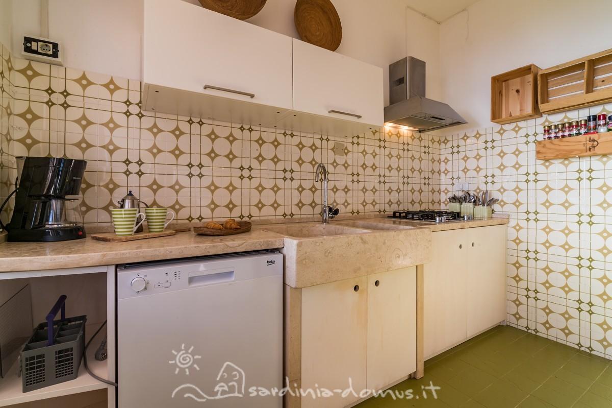 Casa-Vacanza-Sardegna-Villa-Gayane-37