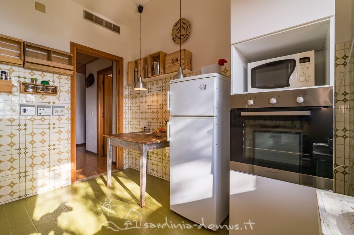 Casa-Vacanza-Sardegna-Villa-Gayane-38