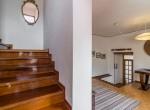 Villa Gayane 45