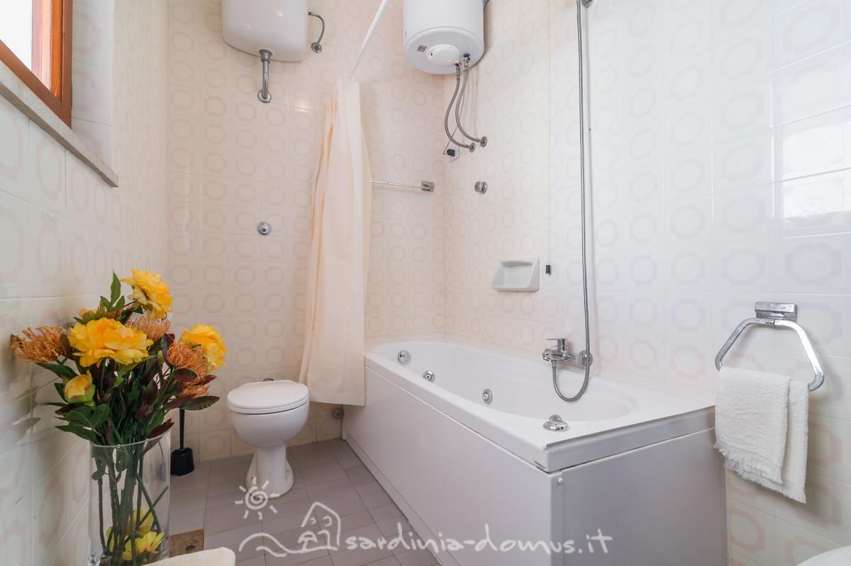 Casa-Vacanza-Sardegna-Villa-Gayane-47