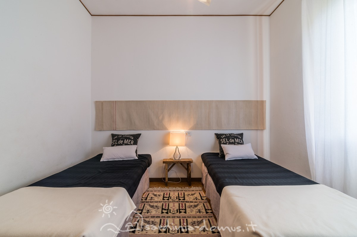 Casa-Vacanza-Sardegna-Villa-Gayane-51