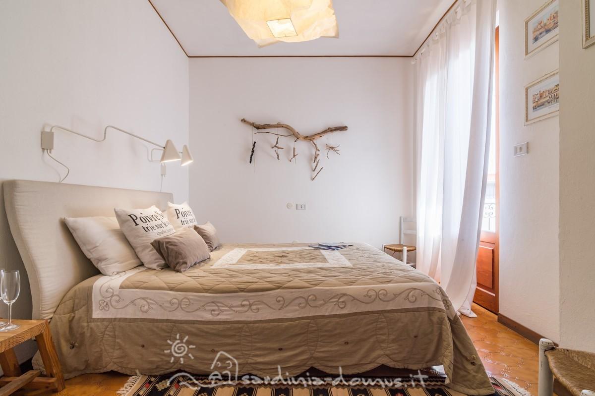 Casa-Vacanza-Sardegna-Villa-Gayane-52