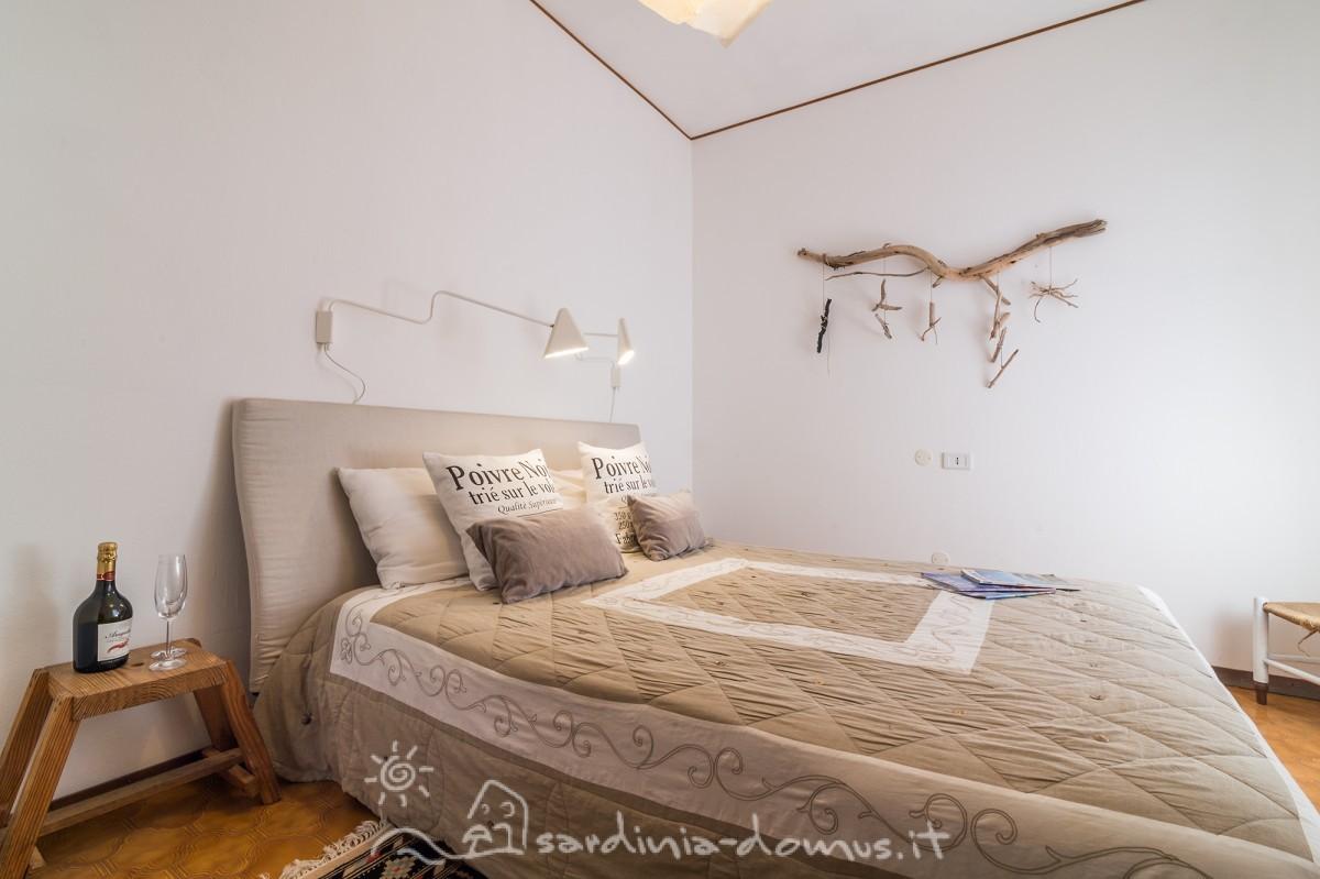 Casa-Vacanza-Sardegna-Villa-Gayane-53