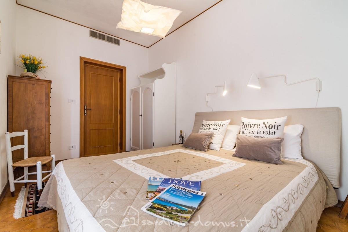 Casa-Vacanza-Sardegna-Villa-Gayane-54
