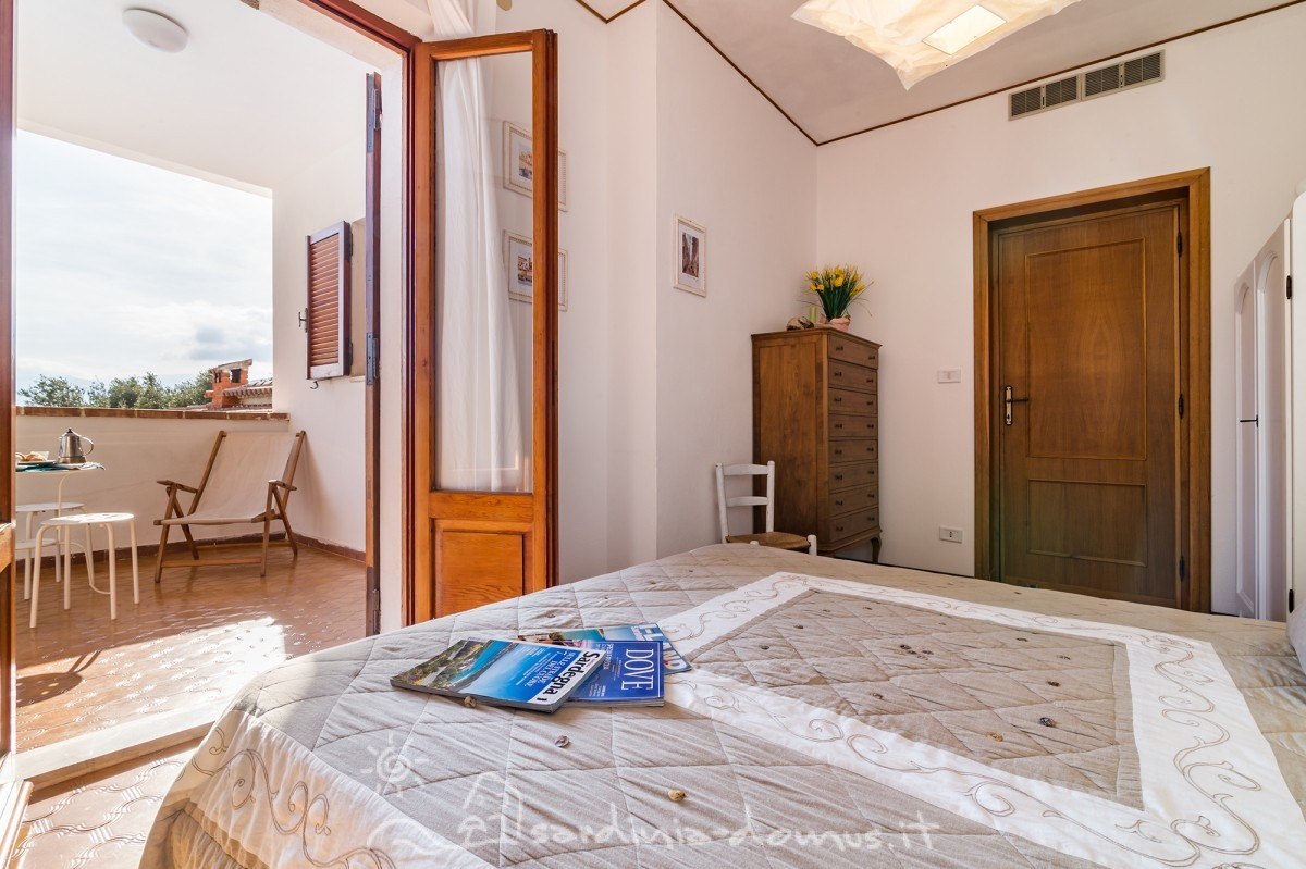 Casa-Vacanza-Sardegna-Villa-Gayane-55