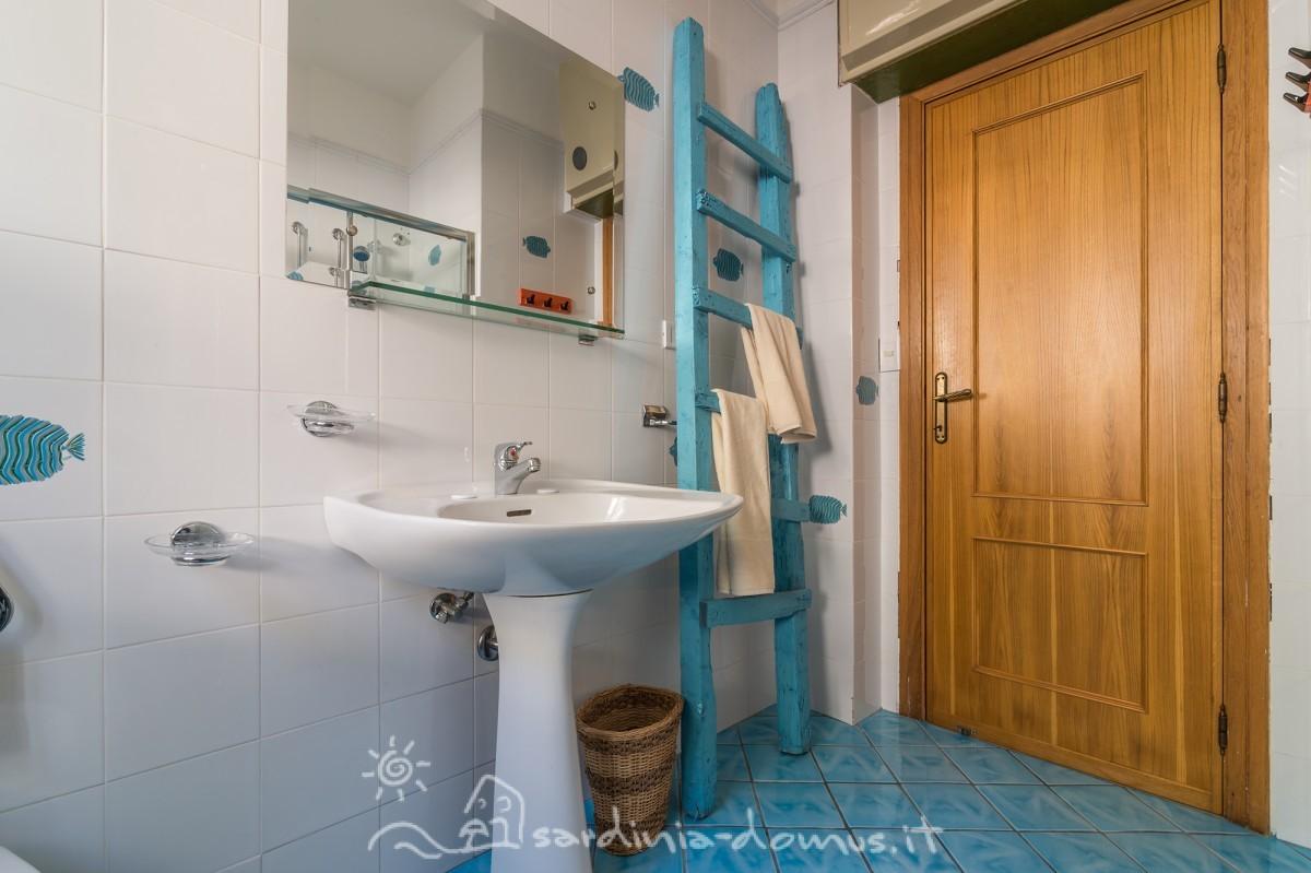 Casa-Vacanza-Sardegna-Villa-Gayane-61