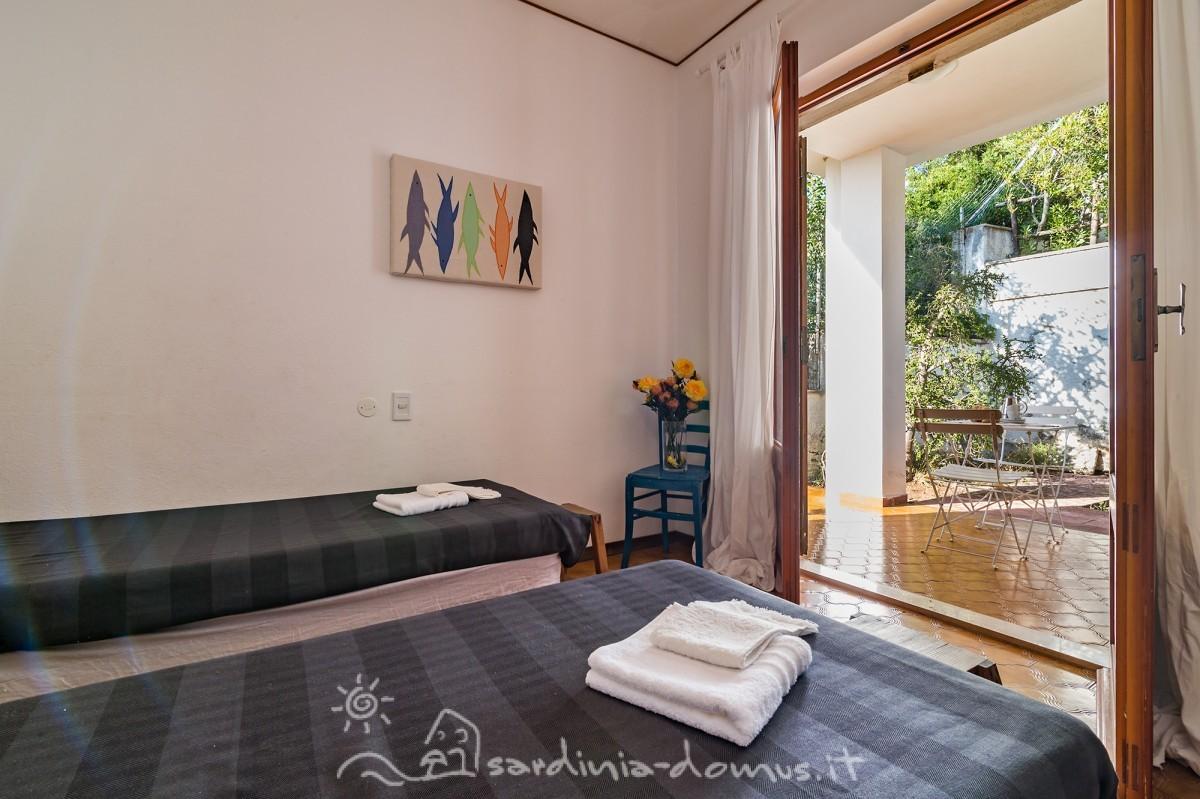 Casa-Vacanza-Sardegna-Villa-Gayane-62