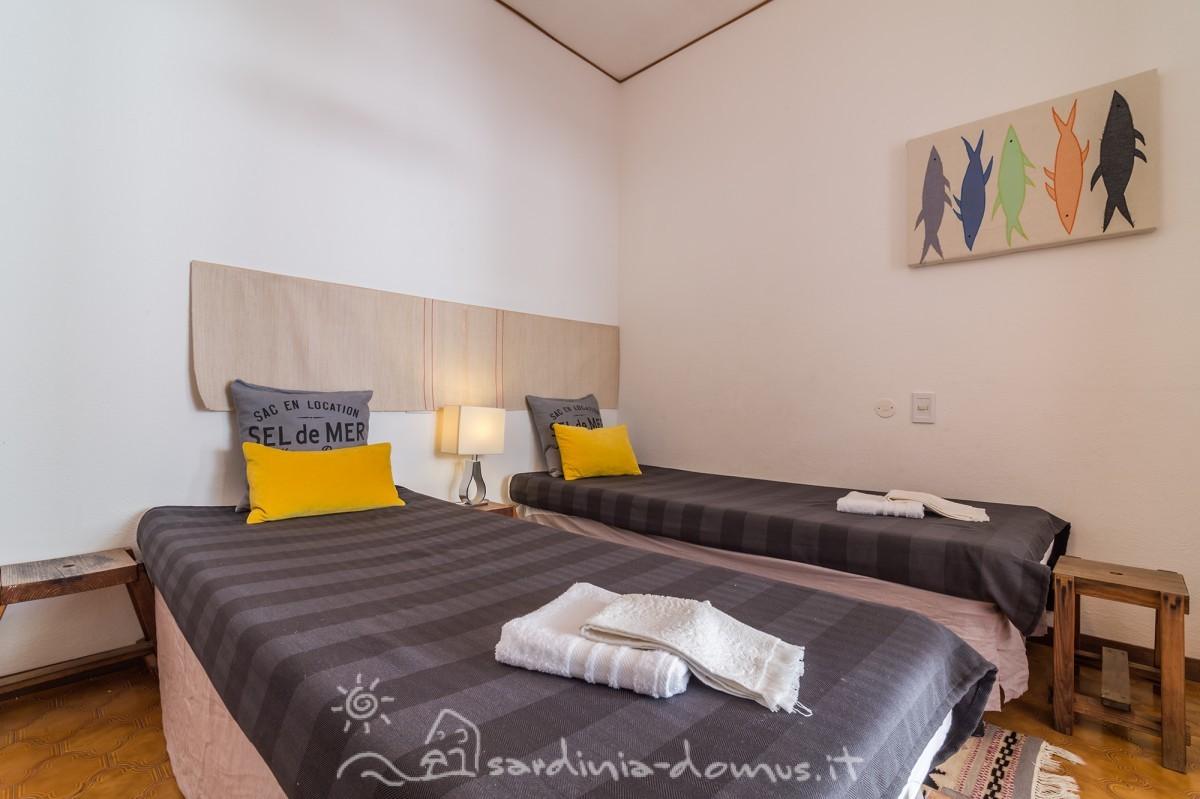 Casa-Vacanza-Sardegna-Villa-Gayane-63
