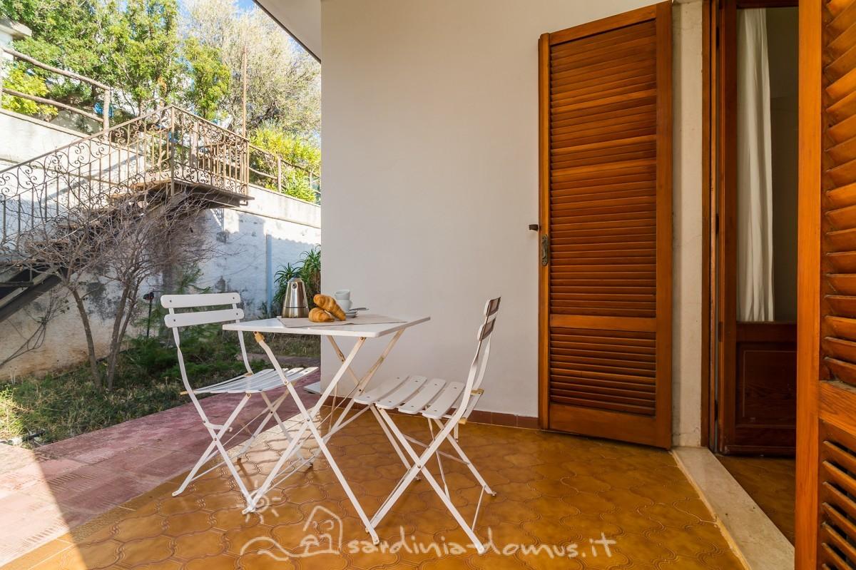 Casa-Vacanza-Sardegna-Villa-Gayane-65
